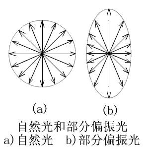 光学经典理论|光的偏振和偏振光详解