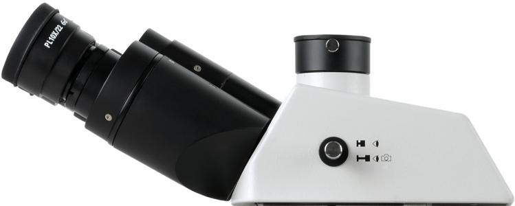 显微观察镜筒(观察头)